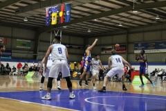 Gunners-Round-1-v-Bankstown5