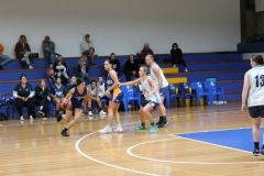 Nationals-Academy-Round-1-v-Bankstown-2
