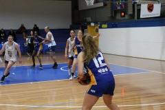 Nationals-Academy-Round-1-v-Bankstown-3