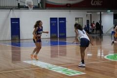 Nationals-Academy-Round-1-v-Bankstown-4