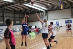 Nationals-Academy-Round-1-v-Bankstown-5