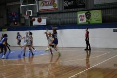 Nationals-Academy-Round-1-v-Bankstown